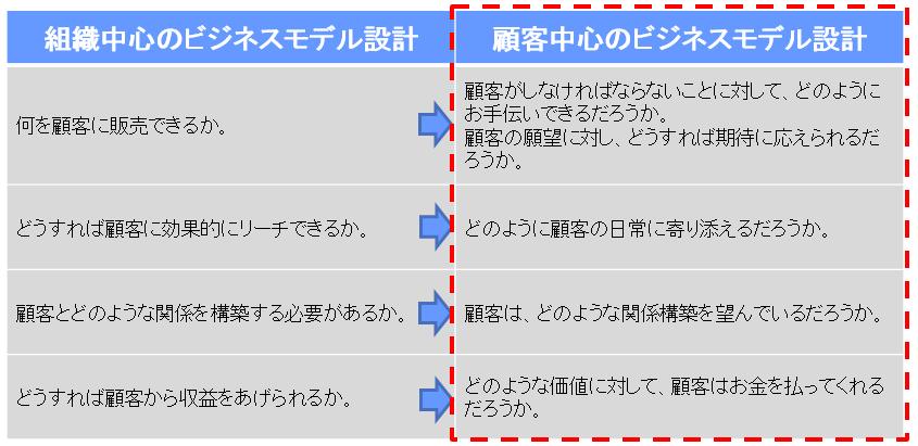shinki_1