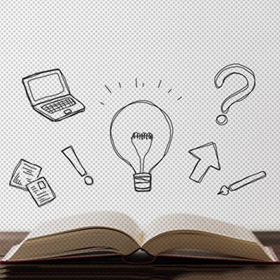 課題解決型のIT教育